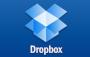 Dropbox 1 TB Alanı 9,99 Dolar'a Sunuyor