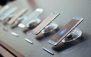 Akıllı Telefonlardan Sadece Apple ve Samsung Para Kazanıyor