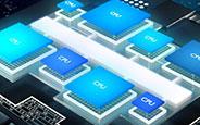 ARM'nin Yapay Zeka Destekli Yeni İşlemcileri Geleceğe Hazırlanıyor