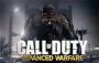 Call Of Duty: Advanced Warfare Satışları Beklentileri Karşılamadı