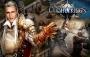 Clash of Kings Forumları Hacklendi, Milyonlarca Hesap Bilgisi Tehlikede!
