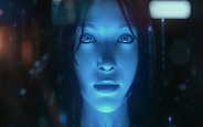 Kişisel Asistan Cortana Windows 10'da Türkçe Tercüme Yapacak