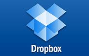 Dropbox Kulanılmayan Şifreleri Sıfırlıyor