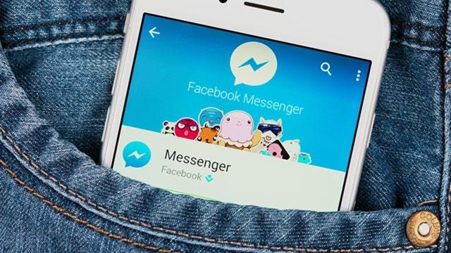 Sosyal medya devi Facebook, giderek popülaritesini artıran Messenger'a 2 yeni muhteşem özellik ekliyor: Tepkiler ve bireysel mesajlar Facebook Messenger son zamanların en popüler mesajlaşma uygulaması olma yolunda hızla ilerliyor. Bu bağlamda 2 yeni özelliği daha ekosistemine ekleyen platform,…