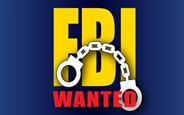 FBI Tarafından En Çok Aranan Suçluları Yakalama Fırsatı Sizi Bekliyor