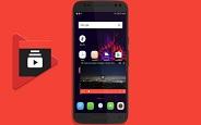 Flytube Android Uygulaması ile YouTube Videolarını İstediğiniz Yerden İzleyin