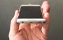 Samsung Galaxy S6 Edge Teknik Özellikleri, Çıkış Tarihi ve Fiyatı