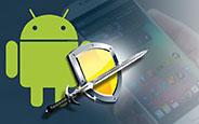 Google, Kötü Niyetli Android Uygulamalarını Nasıl Yakaladığını Açıkladı