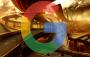 Deprem Olup Olmadığını Google'a Sorabileceğiz