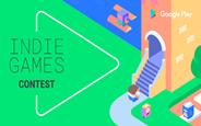 Google Play Indie Oyun Yarışmasının 20 Finalisti Belli Oldu