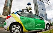 Google Street View Geçmişe Yönelik Süprizler Yapıyor