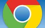 Google ve Symantec Arasındaki 'Şifreli İnternet' Kavgası Büyüyor