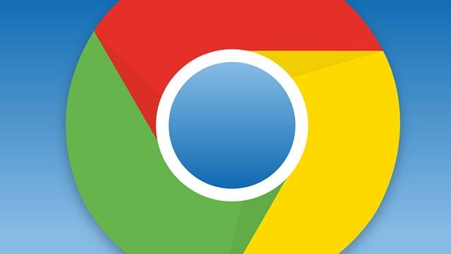 Google vs. Symantec