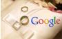 Google'dan Düğün Paketi: Google Weddings