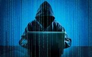 Hackerlar Telefon Hack Şirketini Hackledi