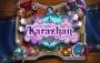 Hearthstone'un Yeni Macera Paketi One Night in Karazhan Duyuruldu