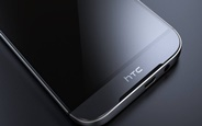HTC One X10 Görüntüleri Sızdırıldı