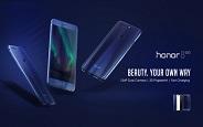 Huawei Honor 8 Avrupa Satış Fiyatı Ortaya Çıktı