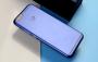 Huawei Honor V9 Özellikleri