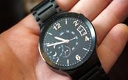 Huawei Watch 2'nin Renk Seçenekleri Sızdırıldı