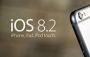 iOS 8.2 Nasıl İndirilir?