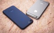 iPhone 7 ve iPhone 7 Plus Daha İyi Kamera ve Pil Ömrüne Odaklanıyor