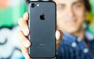 iPhone 7 ve iPhone 7 Plus Türkiye Çıkış Tarihi