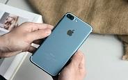 İşte iPhone 7'nin Rakiplerini Yok Etme Planları!