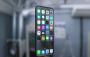 iPhone 8 ile Depolama Sorununa Kesin Çözüm Geliyor
