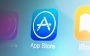 Uygulamalara En Çok Parayı iPhone Kullanıcıları Harcıyor