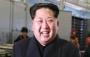 Kuzey Kore'de Sadece Kim Jong-un Oyun Oynayabiliyor!