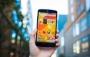 LG Nexus 5'in Donanım Özellikleri Ortaya Çıktı