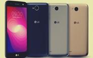 LG X Power 2 Özellikleri, Çıkış Tarihi ve Fiyatı