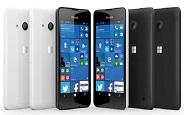Microsoft Lumia 550 Teknik Özellikleri, Çıkış Tarihi ve Fiyatı