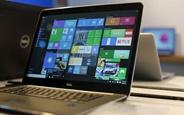 Microsoft, Gizlilik Paneli Sayesinde Kontrolü Kullanıcıya Veriyor