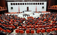 Meclis Başkanlığı Milletvekillerine Dizüstü Bilgisayar Dağıttı