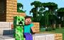 Minecraft Şiddet İçeren Bir Oyun Mudur? Hayır!