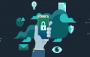 Android Cihazlar İçin 2016 Mobil Güvenlik Raporu Açıklandı