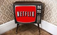 Netflix Dizilerini İndirmek Artık Mümkün!