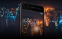 Nokia 6 İçin İnsanlar Sıraya Girdi: 24 Saatte 250.000 Kayıt ve 100.000 Ön Sipariş