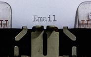 Outlook Premium Artık Herkese Açık