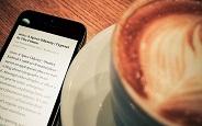 Pinterest Aktüel Haber Takip Uygulaması InstaPaper'ı Satın Aldı