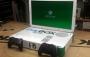 Playstation 4 ve Xbox One'ı Birlikte Çalıştıran Dizüstü Bilgisayar: Playbox