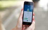 Pokemon Go'ya Bu Hafta 100 Yeni Pokemon Gelebilir