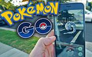 Pokemon Go'nun Yeni Güncellemesinde Müthiş Detaylar Açığa Çıktı