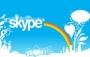 Skype Yeniden Tasarlanıyor