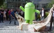 Sony, Android 7.0 Nougat Güncellemesini Alacak Telefonlarını Duyurdu