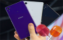Sony Xperia Serisine Android 5.0 Lollipop Güncellemesi 2015'in Başında Gelecek