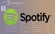Spotify Nihayet Kar Etmeye Başlayacak