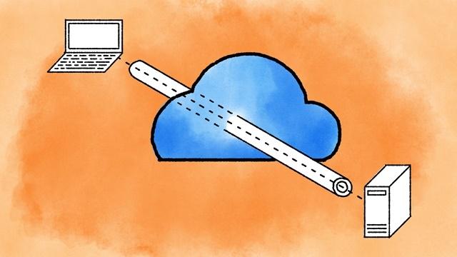 Türkiye'nin En Kapsamlı VPN Karşılaştırması
